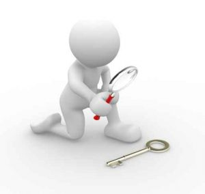 """Master Key Experience Week """"O"""" … Excited and a Tad Scared"""